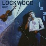 "Didier Lockwood ""1-2-3-4"""