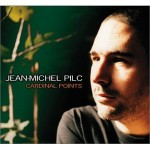 "Jean Michel Pilc ""Cardinal Points"""