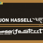 """Jon Hassell """"Maari Street"""""""