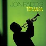 "Jon Faddis "" Teranga"""