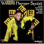 "Winard Harper ""Winard"""